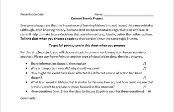 essay ????????? ?? ??????? headshot