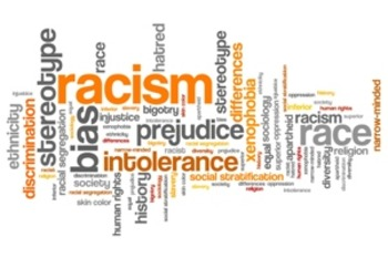 Current Events SAE Racist Chant Does a Racist Culture Exist?