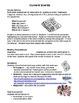 Current Events Unit Plans, Worksheets, Rubrics