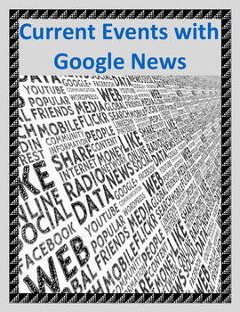 Current Events With Google News