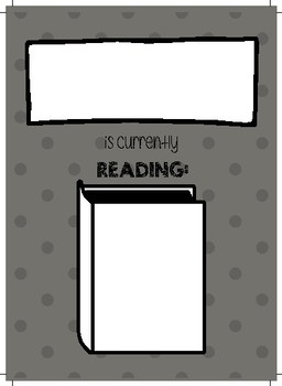 Currently Reading Signs (30)