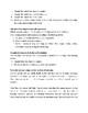 Curriculum Development Models