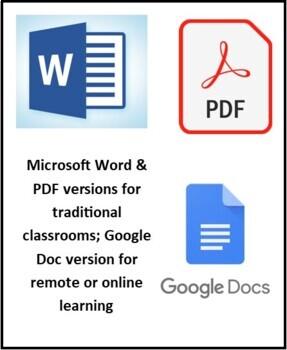 Curriculum Framework Workbook for AP US History Pds 1-2 (1491-1754)