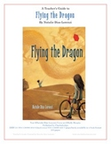 Curriculum Guide for Flying the Dragon