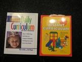 Curriculum Guides