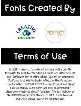 Cursive Handwriting Practice: 15 Quotes from Children's Books & Authors
