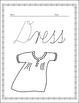 Cursive Handwriting worbook 1 in english