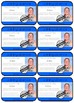 Cursive Licence