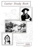 Custer Study Book