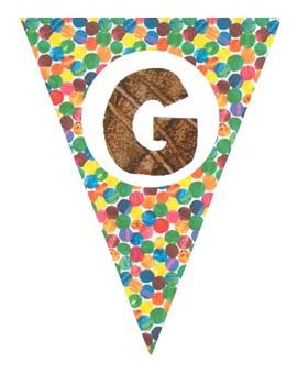 Custom Banner for C. Guy