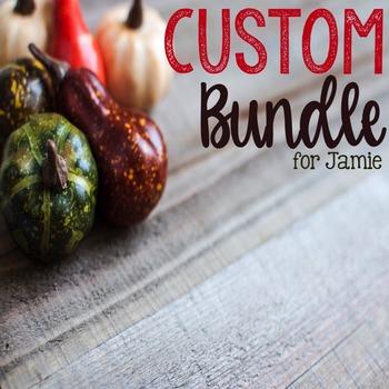 Custom Bundle - JNS