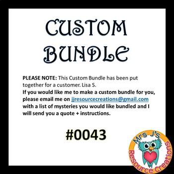 Custom Bundle Order_Lisa S. 0043