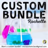 Custom Bundle - Rochelle