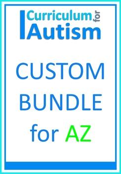 Custom Bundle for AZ