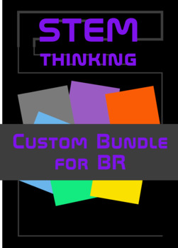 Custom Bundle for BR