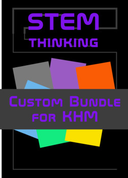Custom Bundle for KHM