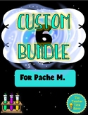 Custom Bundle for Pache M.