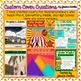 Custom Cover Creation Information