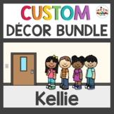Custom Decor Bundle