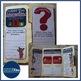 Custom Listing: Meet the Social Worker Lap Book