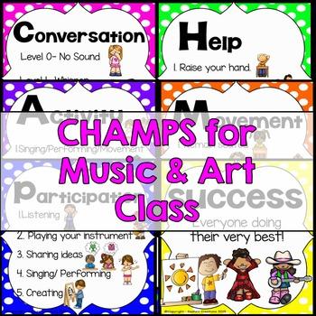 Custom Listing for Misty Champs Art & Music