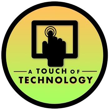 Custom Logo Design for Branding Any Enterprise or Organization