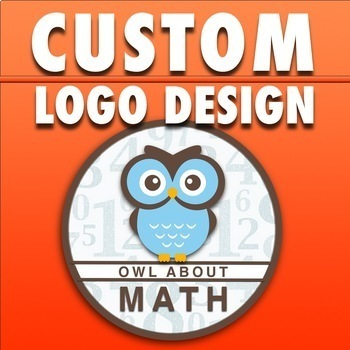 Custom Logo Design for Branding Any Enterprise or Organization