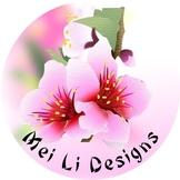 Custom Logo Design Round for Your TPT Store