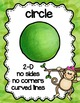 Custom Monkey Theme Class Decor