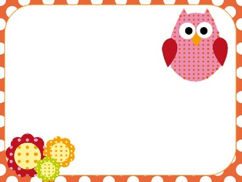 owl wallpapers for powerpoint - photo #11