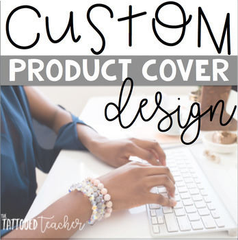 Custom Product Covers