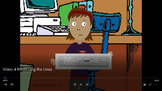 Customary Measurement Line measure Video and Activities Video 4
