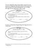 Customary Unit Conversions-CC Aligned