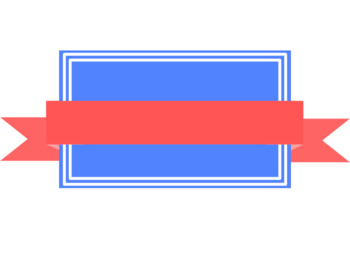 Customizable Labels/Tags/Badges/Awards