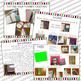 Customizable Teacher Planner - Electric Colors
