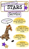 Customize your Own Pillar/ Core Value Poster