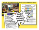 Customized Automated Reading/Math Rotation Station Powerpoint - 3