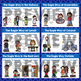 Customized Student Expectations Posters SCHOOL LICENSE