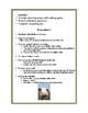 "Cut Apart ""Cowboy Poem"" - Poetry Activity & Printable"