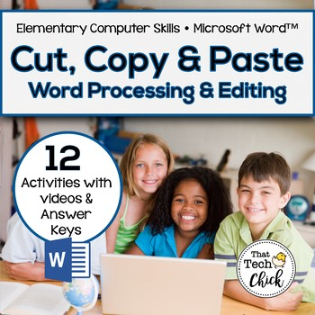 Grade Six Math Worksheets Pdf Cut Copy And Paste For Ms Word  Word Processing And Editing  Gandhi Worksheet with Algebra And Geometry Worksheets Pdf Cut Copy And Paste For Ms Word  Word Processing And Editing Activities Pepita Talks Twice Worksheets