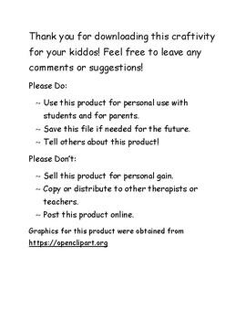 Cut & Go - Basic Concepts Book and Farm Vocabulary