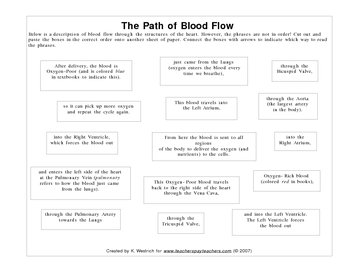 how to stop blood flow from a cut