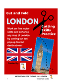 Cut and Fold London