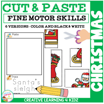 Free Worksheets Liry Download And Print On Fine Motor Skills likewise Cutting Skills Activities   Teaching Resources for Early Years  EYFS likewise  as well Fine Motor Skills Worksheets 10 Printable Christmas Shapes Cutting also Cutting Along The Lines   Beginning Fine Motor Skills Worksheets besides Free Printable Kindergarten Worksheets Cut And Paste Cutting Org For further Cutting Skills Activities   Teaching Resources for Early Years  EYFS additionally Shark Scissor Skills Practice Worksheet   Productive Pete together with  besides Scissor Skills For Preers Fine Motor Scissors Scissor Cutting moreover Cutting Practice Worksheet 2 furthermore Pre Worksheet Printables  Fine Motor Skills  Cutting Lines as well  besides 72 Best Kindergarten Centers   Fine Motor Skills images   Fine motor additionally Food Themed Cutting Skills Worksheets Cut Fine Motor Free For moreover Cut and Paste Fine Motor Skills Puzzle Worksheets  Christmas   TpT. on fine motor skills cutting worksheets