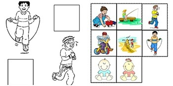 Coloring Pages Special Education,Preschool,Kindergarten, Fine Motor Skills