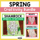 Speech Craft Bundle