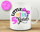 Cut files Little miss fifth grade Svg 5th Grade SVG School shirts designs