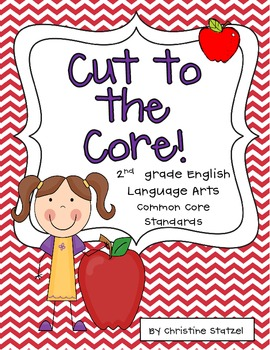 Image result for clipart for 2nd grade common cores ela standards