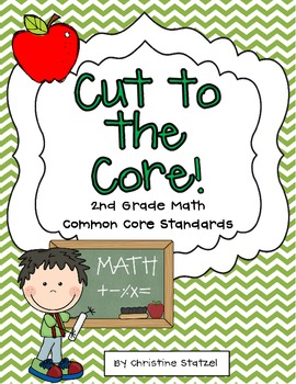 Image result for clipart for 2nd grade math standards
