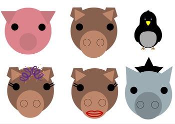 Cute Animals (2)